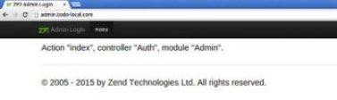 admin_interface