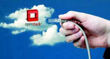 The Advantages of OpenStack Management Software