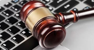 Openjudge: An Online Judge for Offline Programming Contests