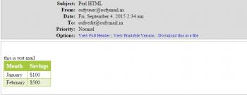 mailer-html