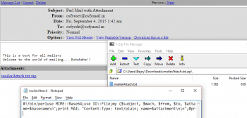 mailer_browser-view4