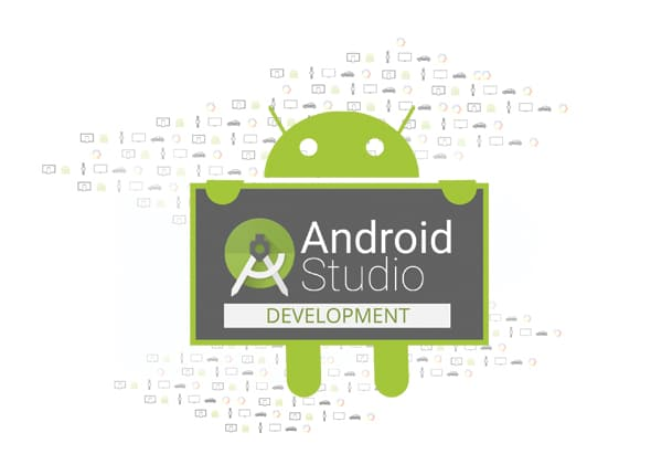 Android Studio 2 3 can instantly reflect changes in your apps - Open