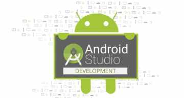 Android Studio 2.3 can instantly reflect changes in your apps
