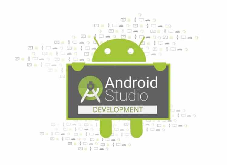 Android Studio 2.3
