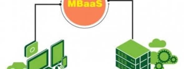 Cloud MBass visual