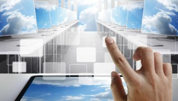 NFV and the Service Provider Cloud