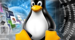 Linux 4.8 to get RC8 before its final release on October 2