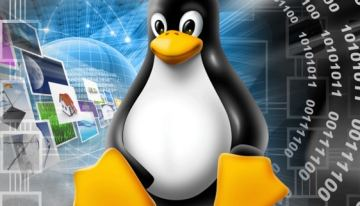 Linux kernel 4.7.6 brings filesystem improvements and updated drivers