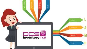 A First Look at Open Computer and Software Inventory –Next Generation (OCS-NG)