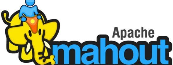 mahout-logo-400