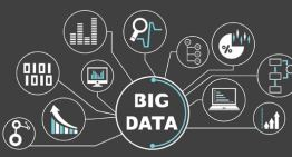 Ten facts highlighting evolution of big data