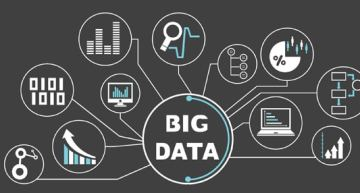 Five common interview questions for Big Data jobs