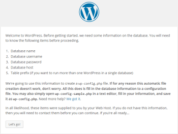 Fig-3wordpress-welcome-screen