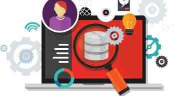SCST: An Enterprise-Class SCSI Target Framework for Linux