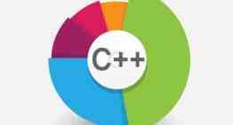 Google develops a framework to bring C++ closer to Python