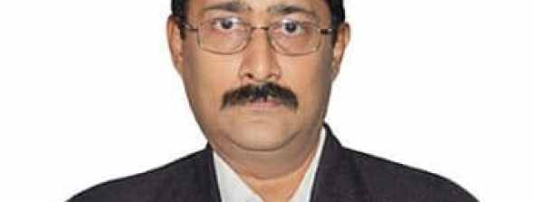 R Ravi Vice President Research and Development HCL service Ltd