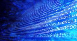 IBM Launches Quarks, an Open Source Development Tool