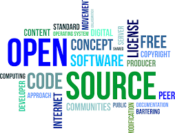 Microsoft releases Source Code for an Open-Sourced OS