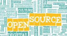 7 Open Source Tools from NGA