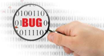Use Bugzilla to Manage Defects in Software
