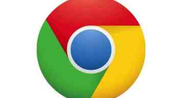 Chrome on Fedora becomes vulnerable drive-by download attacks