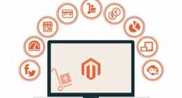 Top 5 security tips for managing a Magento website