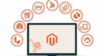 Easy ways to integrate Magento store into WordPress blog