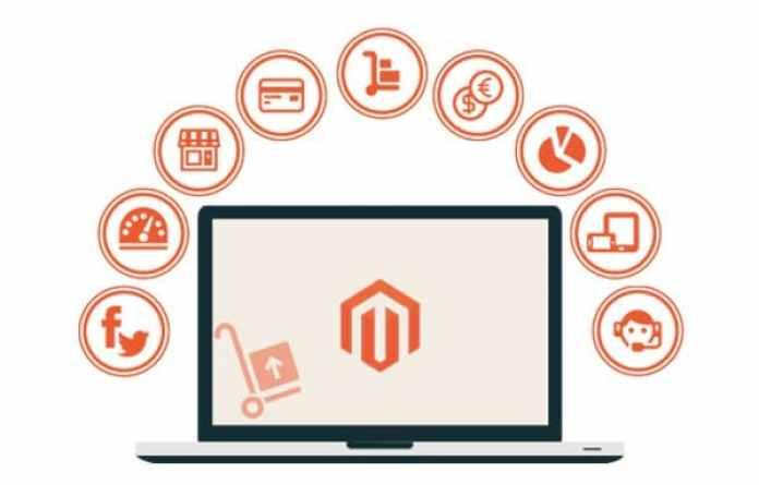 Magento Community vs Enterprise Edition