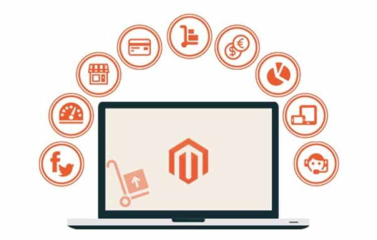 Setting up Magento 2 with Solr