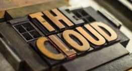 VMware, AWS jointly launch hybrid cloud service