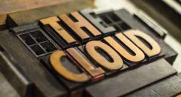 Securing the cloud in every way you can