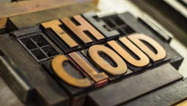 open source hybrid cloud by IBM and Red Hat