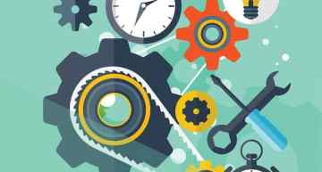Introduction to Selenium: an open source web automation tool