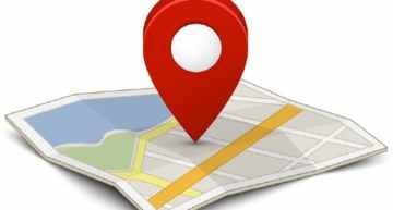Using Google Maps in App Inventor 2