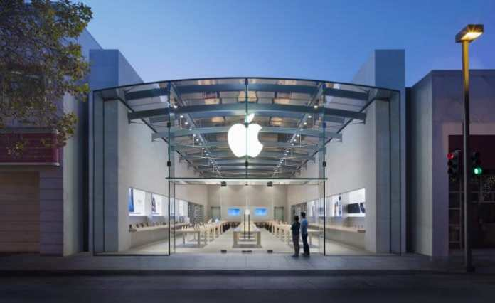 Apple WWDC 2016 news