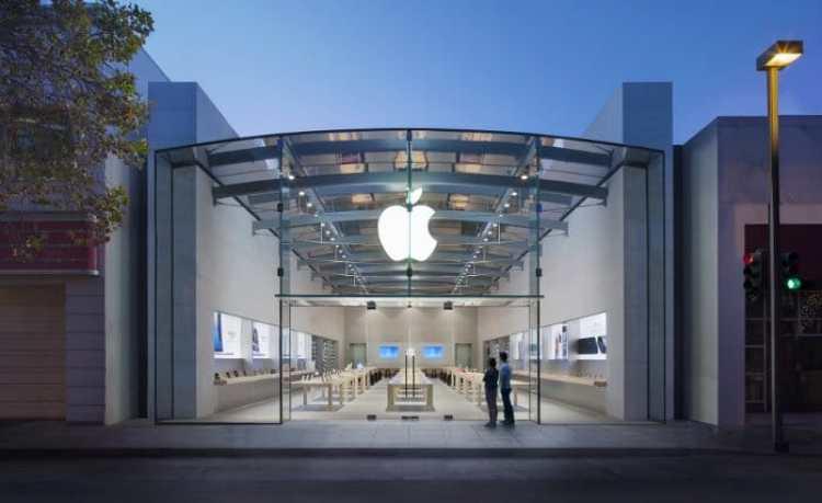 Apple Core ML