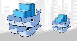Docker develops InfraKit to enable self-healing infrastructure