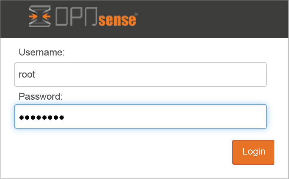 OPNsense: Setting up basic Firewall - Open Source for You