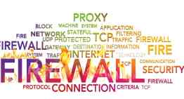 Iptables: The Flexible Firewall Utility for Linux