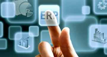 Why you need open source ERP to efficiently sell products online