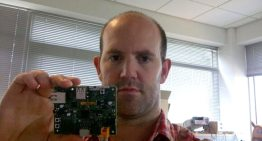 Raspberry Pi creator keen to get its cost down and availability up in India