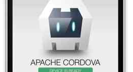 Build Your First Mobile Application Using Apache Cordova