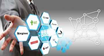 Must-Have Network Monitoring Tools for Systems Administrators