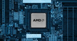 AMD brings FreeSync and Radeon Pro driver to Linux