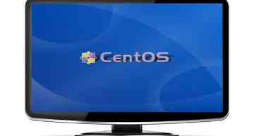 CentOS 7 gets released with Red Hat Enterprise Linux 7.3