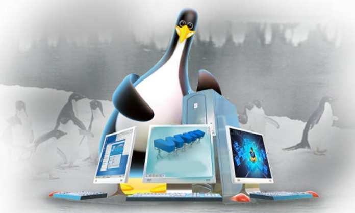 Linux 3.18 end of life