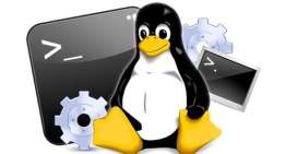 Linux 4.8 reaches end of life cycle