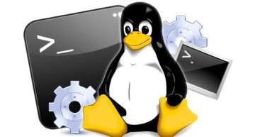Linus Torvalds launches bigger release candidate ahead of final Linux 4.8