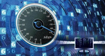 Network performance monitoring and tuning in Linux
