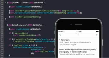 Simplenote finds open source way to succeed